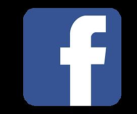 Facebook - Kopie.png