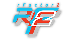 rf2logo.png