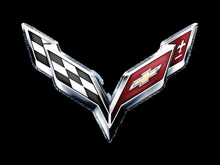 Corvette_Logo.png