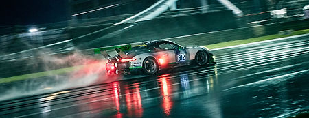 porsche-24h-Nürburgring.jpg
