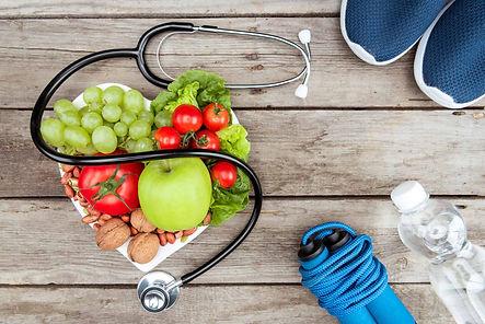Healthy-lifestyle-image.jpg