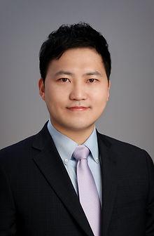 Dr. Kim .jpg