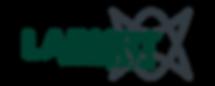 LABHRT_Logo-01.png