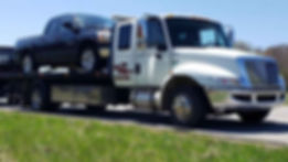 towing service Midland 2.jpg