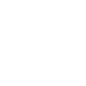 412Students-logo-white-square.png