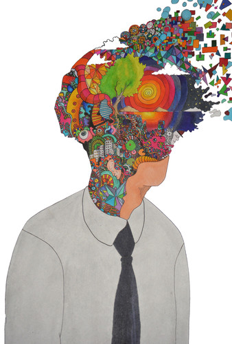 Trapped in my mind.jpg