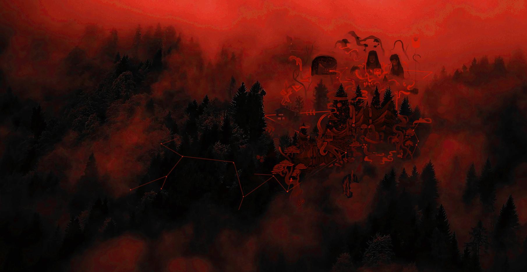 red nature3.jpg