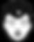 mindcliff_logo_2018_head_png.png