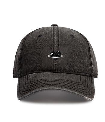 Mindcliff Hat