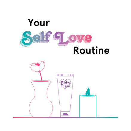Your Self Love Routine-01.jpg