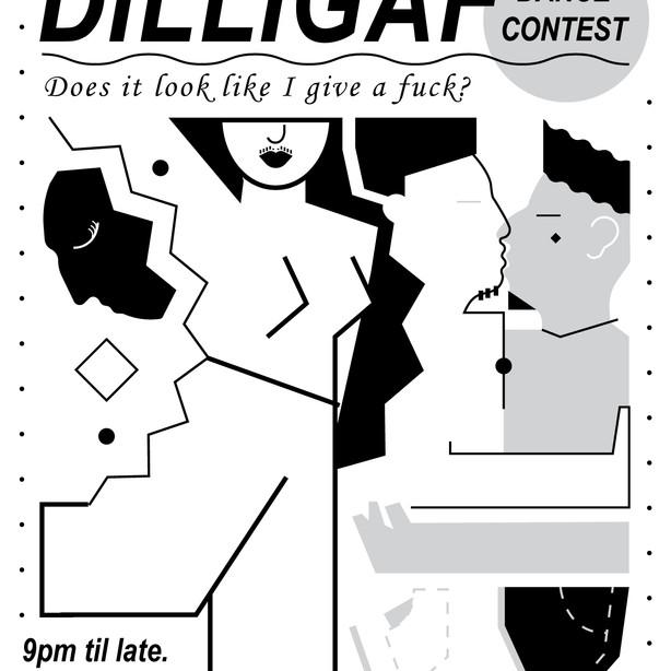 Dilligaf-01.jpg