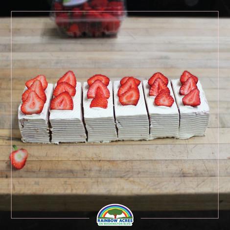 strawberry shortcake-01.jpg