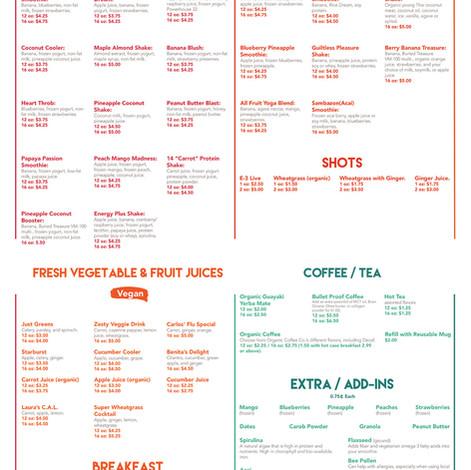 print menu vertical.jpg