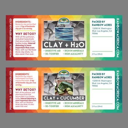 Clay Shot labels.jpg