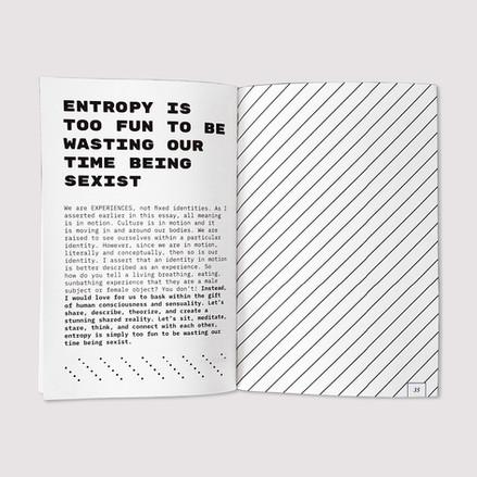 entropy.jpg