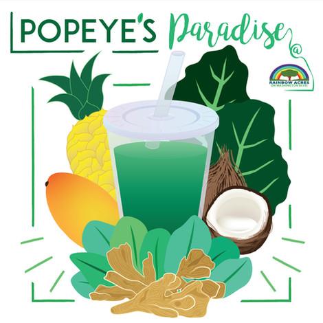 Popeyes paradise-01.jpg