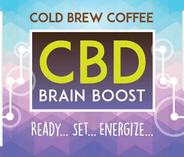 cbd brain boost-01.jpg