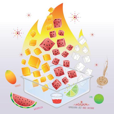 fruta de fuego 2-01.jpg