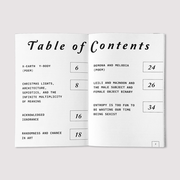 TABLE_OF_CONTENTS.jpg