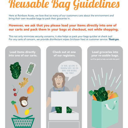 Reusable bag guidelines.jpg