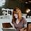 Thumbnail: Promo Combo per 2 persone: Masterclass Online + Il Lavoro per Te
