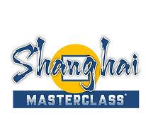 ShanghaiMasterclass.jpg