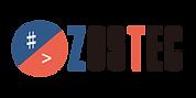 zostec-logo.png