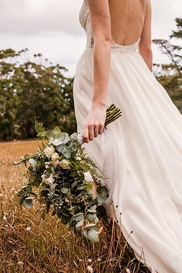 Bridal%20Bouquet_edited.jpg