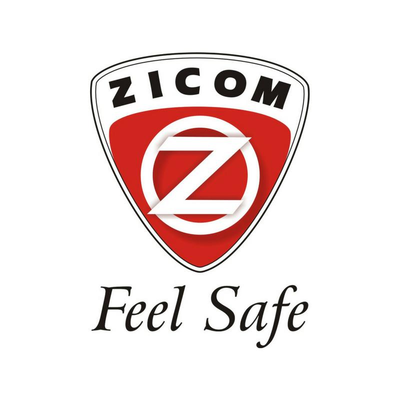 Zicom Electronic Securities