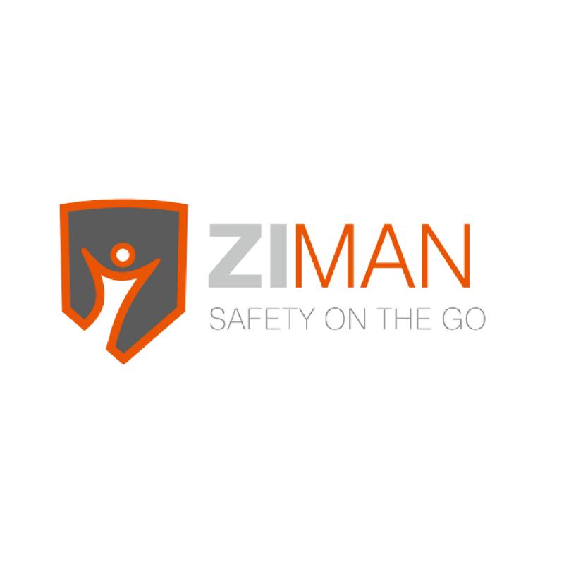 Ziman