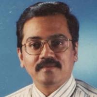 Nandkumar Sanglikar
