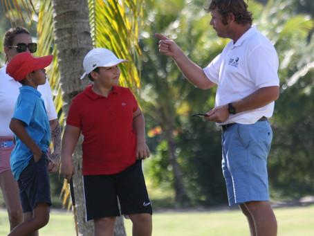 18 Règles Essentielles du Jeu De Golf
