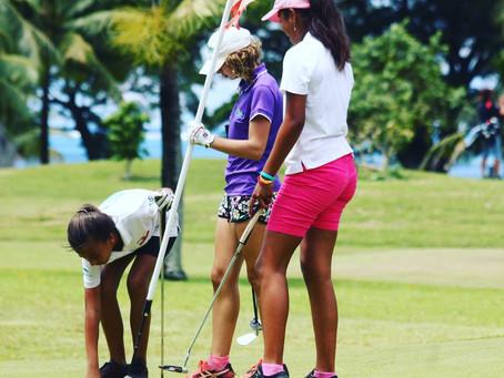 Règlement du Tahiti Junior TOUR 2019