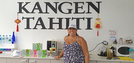 Kangen Tahiti Michèle.jpg