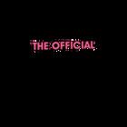 Logo_MovingIN (2).png