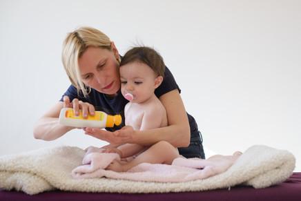 Massage Alba-6.jpg