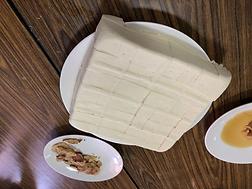 拾日包棟民宿 後灣鹽滷豆腐 生態旅遊