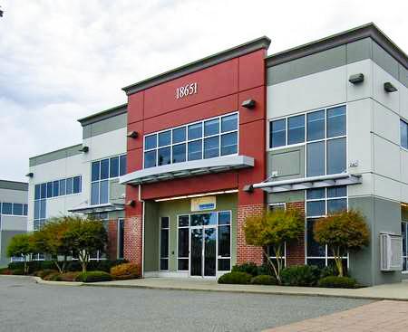 Rymar Business Center
