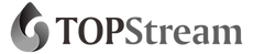 topstream logo.png