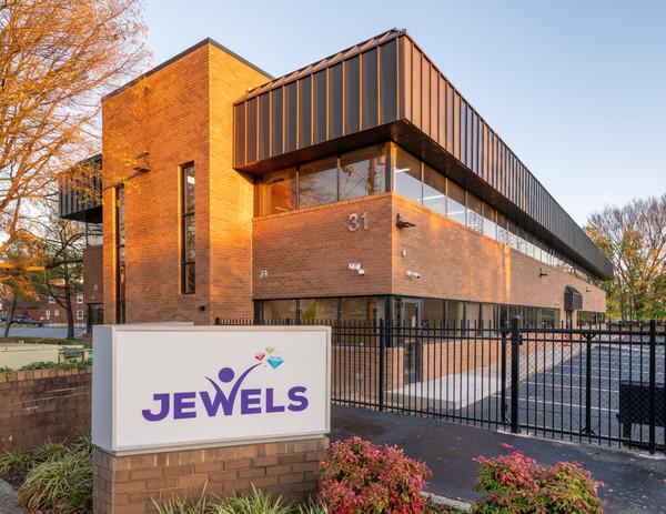 jewels(6of35).jpg