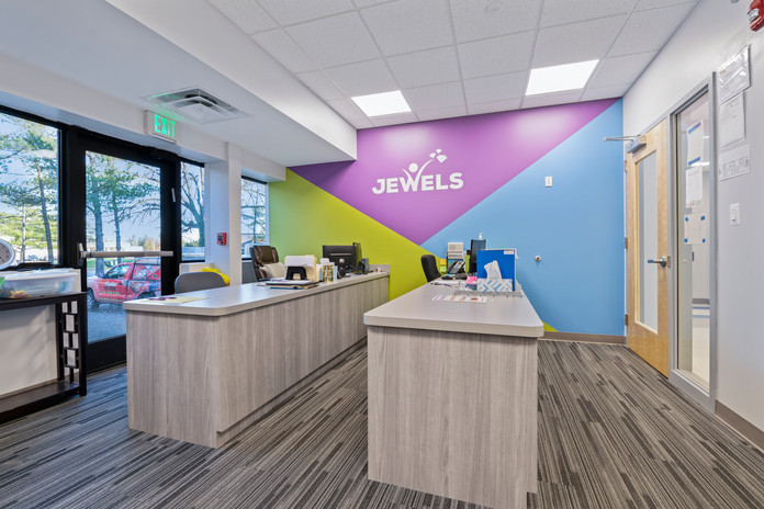 jewels(15of35).jpg