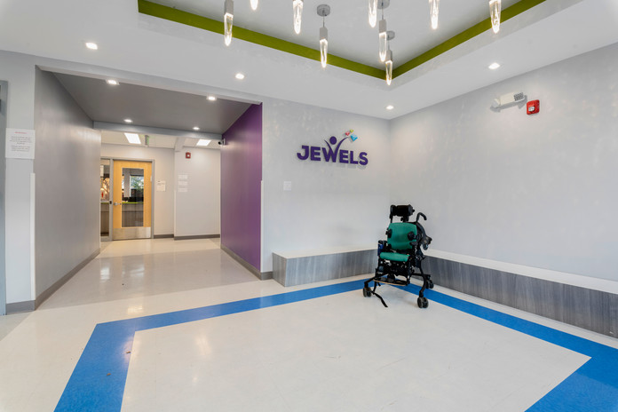 jewels(14of35).jpg