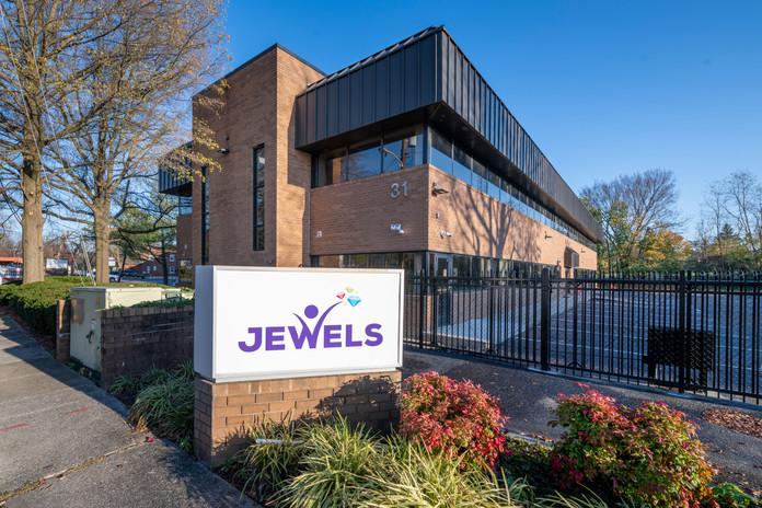 jewels(5of35).jpg