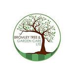 Bromley Tree & Garden.jpg