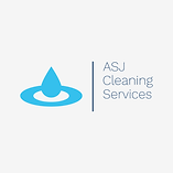 ASJ Cleaning Services.png