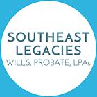 Southeast Legacies.png