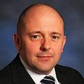 Dean Chandler Wealth Management.jpg