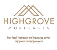 Highgrove Mortgages.JPG