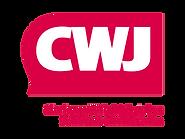 cwj_master_logo Jan 19 NB.png