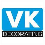 VK Decorating logo.jpg